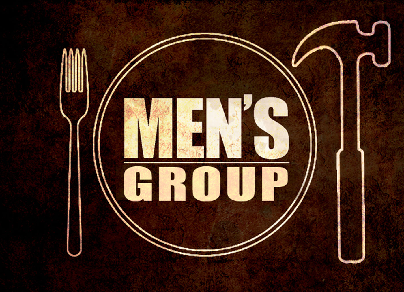 MENS-GROUP_plain